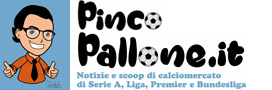 PINCOPALLONE.IT